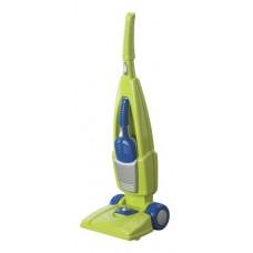 American Plastic Toys Vacuum Cleaner