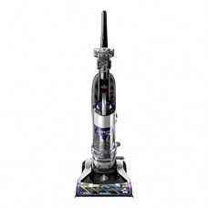 Bissell 1819 Cleanview Rewind Deluxe Upright Bagless Vacuum