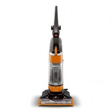Bissell CleanView Bagless Upright Vacuum with OnePass Technology...
