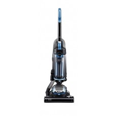 Black+Decker BDASL202 AIRSWIVEL Ultra Light Weight Upright Vacuu...