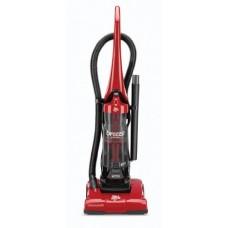 Dirt Devil Vacuum Cleaner Breeze Cyclonic Corded Bagless Upright...