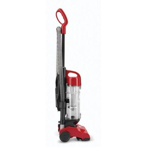 dirt devil vacuum cleaner quick lite plus bagless corded. Black Bedroom Furniture Sets. Home Design Ideas