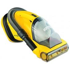 Eureka Easyclean Lightweight Handheld Vacuum Cleaner Hand