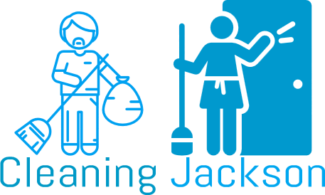 Cleaning Jackson